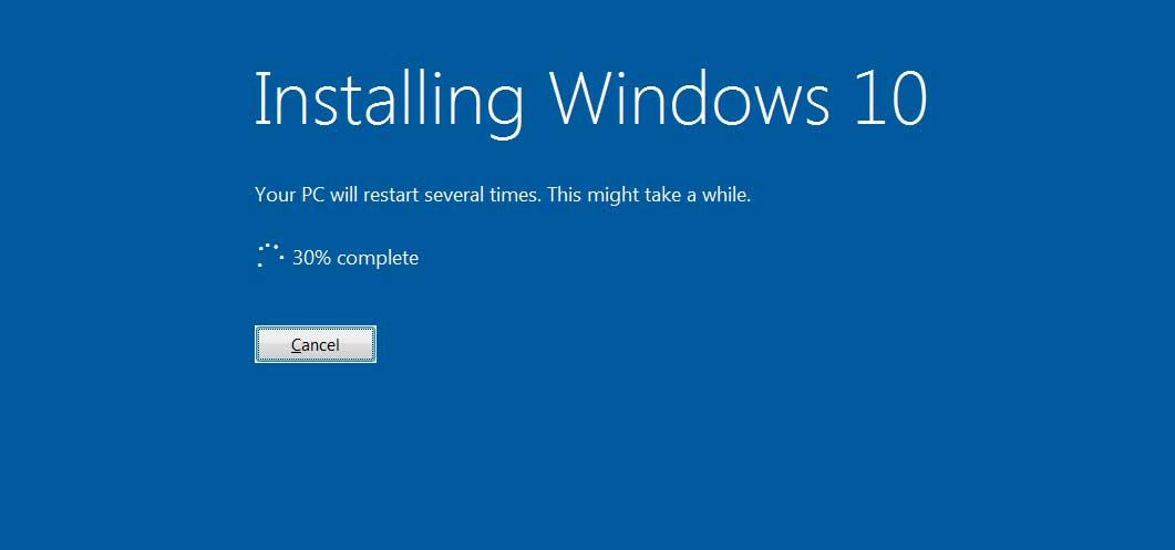 Windows-10-format-USB