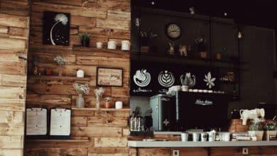 en-iyi-filtre-kahve-makinesi