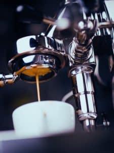 hangi-filtre-kahve-makinesi-alinmali