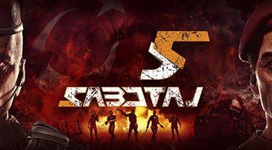 sabotaj-MMOFPS
